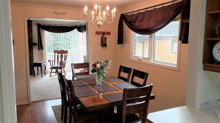 Photo 10: 1124 68 Street in Edmonton: Zone 29 House for sale : MLS®# E4159697