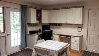 Photo 12: 1124 68 Street in Edmonton: Zone 29 House for sale : MLS®# E4159697
