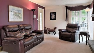 Photo 5: 1124 68 Street in Edmonton: Zone 29 House for sale : MLS®# E4159697