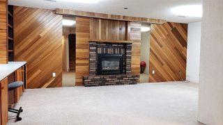 Photo 18: 1124 68 Street in Edmonton: Zone 29 House for sale : MLS®# E4159697