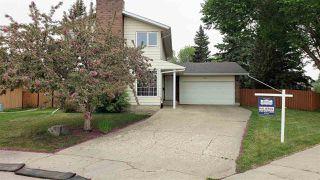 Photo 1: 1124 68 Street in Edmonton: Zone 29 House for sale : MLS®# E4159697