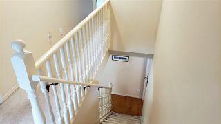 Photo 14: 1124 68 Street in Edmonton: Zone 29 House for sale : MLS®# E4159697