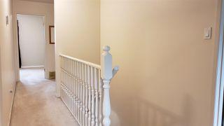 Photo 15: 1124 68 Street in Edmonton: Zone 29 House for sale : MLS®# E4159697