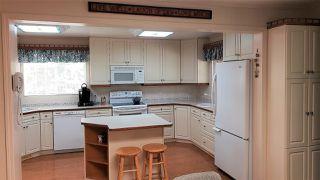 Photo 8: 1124 68 Street in Edmonton: Zone 29 House for sale : MLS®# E4159697