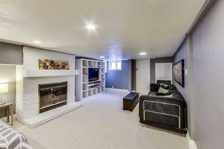 Photo 14: 26 Ashland Avenue in Toronto: Woodbine Corridor House (2-Storey) for sale (Toronto E02)  : MLS®# E4472945