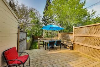 Photo 17: 26 Ashland Avenue in Toronto: Woodbine Corridor House (2-Storey) for sale (Toronto E02)  : MLS®# E4472945
