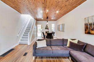 Photo 4: 26 Ashland Avenue in Toronto: Woodbine Corridor House (2-Storey) for sale (Toronto E02)  : MLS®# E4472945