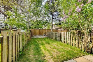 Photo 19: 26 Ashland Avenue in Toronto: Woodbine Corridor House (2-Storey) for sale (Toronto E02)  : MLS®# E4472945