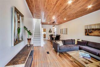 Photo 2: 26 Ashland Avenue in Toronto: Woodbine Corridor House (2-Storey) for sale (Toronto E02)  : MLS®# E4472945