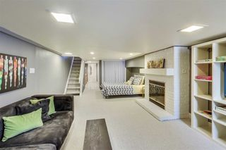 Photo 15: 26 Ashland Avenue in Toronto: Woodbine Corridor House (2-Storey) for sale (Toronto E02)  : MLS®# E4472945