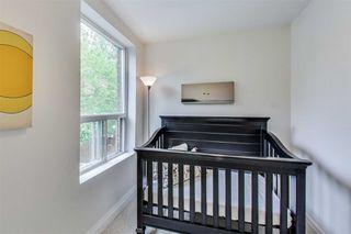 Photo 10: 26 Ashland Avenue in Toronto: Woodbine Corridor House (2-Storey) for sale (Toronto E02)  : MLS®# E4472945
