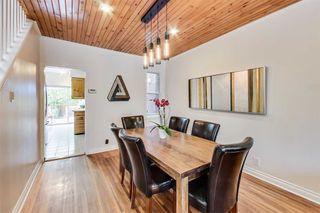 Photo 5: 26 Ashland Avenue in Toronto: Woodbine Corridor House (2-Storey) for sale (Toronto E02)  : MLS®# E4472945