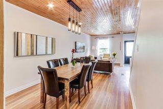 Photo 6: 26 Ashland Avenue in Toronto: Woodbine Corridor House (2-Storey) for sale (Toronto E02)  : MLS®# E4472945