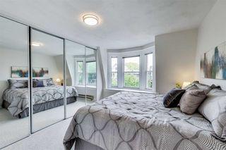 Photo 12: 26 Ashland Avenue in Toronto: Woodbine Corridor House (2-Storey) for sale (Toronto E02)  : MLS®# E4472945