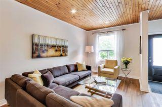 Photo 3: 26 Ashland Avenue in Toronto: Woodbine Corridor House (2-Storey) for sale (Toronto E02)  : MLS®# E4472945
