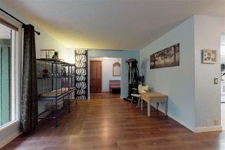 Photo 4: 2 GRAHAM Avenue: St. Albert House for sale : MLS®# E4160523