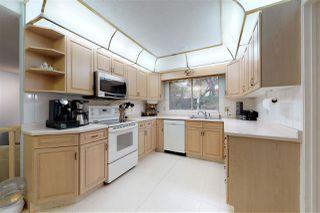 Photo 6: 2 GRAHAM Avenue: St. Albert House for sale : MLS®# E4160523