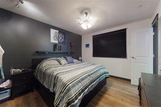 Photo 13: 2 GRAHAM Avenue: St. Albert House for sale : MLS®# E4160523