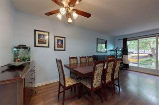 Photo 5: 2 GRAHAM Avenue: St. Albert House for sale : MLS®# E4160523