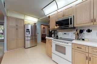 Photo 8: 2 GRAHAM Avenue: St. Albert House for sale : MLS®# E4160523