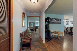 Photo 2: 2 GRAHAM Avenue: St. Albert House for sale : MLS®# E4160523