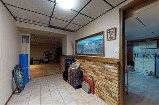 Photo 17: 2 GRAHAM Avenue: St. Albert House for sale : MLS®# E4160523