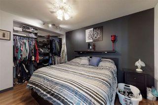 Photo 14: 2 GRAHAM Avenue: St. Albert House for sale : MLS®# E4160523