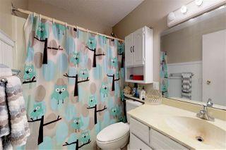 Photo 11: 2 GRAHAM Avenue: St. Albert House for sale : MLS®# E4160523