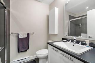 """Photo 8: 186 2228 162 Street in Surrey: Grandview Surrey Townhouse for sale in """"BREEZE"""" (South Surrey White Rock)  : MLS®# R2378123"""