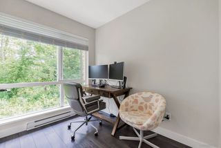 """Photo 10: 186 2228 162 Street in Surrey: Grandview Surrey Townhouse for sale in """"BREEZE"""" (South Surrey White Rock)  : MLS®# R2378123"""