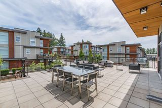 """Photo 20: 186 2228 162 Street in Surrey: Grandview Surrey Townhouse for sale in """"BREEZE"""" (South Surrey White Rock)  : MLS®# R2378123"""