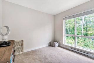 """Photo 11: 186 2228 162 Street in Surrey: Grandview Surrey Townhouse for sale in """"BREEZE"""" (South Surrey White Rock)  : MLS®# R2378123"""