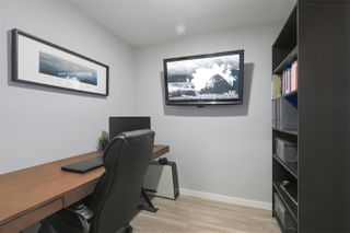 Photo 12: 2878 NEPTUNE Crescent in Burnaby: Simon Fraser Hills Townhouse for sale (Burnaby North)  : MLS®# R2378677