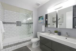 Photo 17: 2878 NEPTUNE Crescent in Burnaby: Simon Fraser Hills Townhouse for sale (Burnaby North)  : MLS®# R2378677