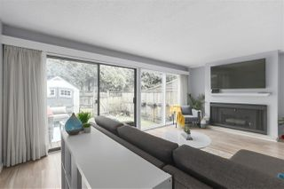 Photo 7: 2878 NEPTUNE Crescent in Burnaby: Simon Fraser Hills Townhouse for sale (Burnaby North)  : MLS®# R2378677