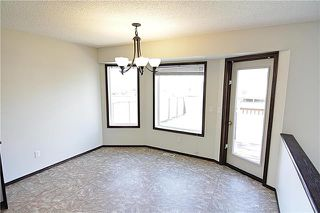 Photo 9: 105 Prairie Sky Drive in Winnipeg: South Pointe Residential for sale (1R)  : MLS®# 1915744