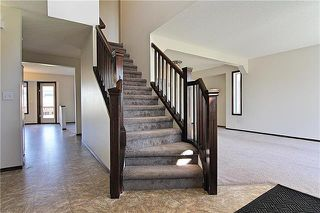 Photo 2: 105 Prairie Sky Drive in Winnipeg: South Pointe Residential for sale (1R)  : MLS®# 1915744