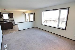 Photo 11: 105 Prairie Sky Drive in Winnipeg: South Pointe Residential for sale (1R)  : MLS®# 1915744