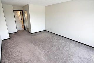Photo 13: 105 Prairie Sky Drive in Winnipeg: South Pointe Residential for sale (1R)  : MLS®# 1915744