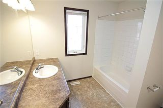 Photo 15: 105 Prairie Sky Drive in Winnipeg: South Pointe Residential for sale (1R)  : MLS®# 1915744