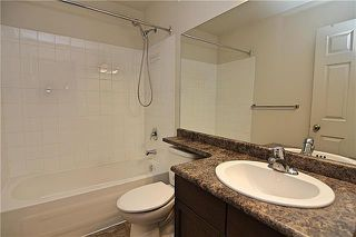 Photo 19: 105 Prairie Sky Drive in Winnipeg: South Pointe Residential for sale (1R)  : MLS®# 1915744