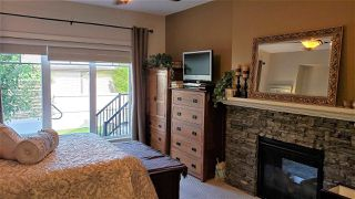 Photo 12: 606 CANTOR Landing in Edmonton: Zone 55 House for sale : MLS®# E4161256