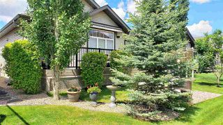 Photo 19: 606 CANTOR Landing in Edmonton: Zone 55 House for sale : MLS®# E4161256