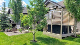 Photo 18: 606 CANTOR Landing in Edmonton: Zone 55 House for sale : MLS®# E4161256