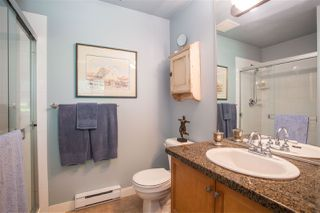 """Photo 17: 4 3855 PENDER Street in Burnaby: Willingdon Heights Townhouse for sale in """"ALTURA"""" (Burnaby North)  : MLS®# R2379742"""