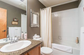 """Photo 15: 4 3855 PENDER Street in Burnaby: Willingdon Heights Townhouse for sale in """"ALTURA"""" (Burnaby North)  : MLS®# R2379742"""