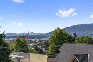 """Main Photo: 402 1823 E GEORGIA Street in Vancouver: Hastings Condo for sale in """"Georgia Court"""" (Vancouver East)  : MLS®# R2379862"""