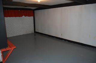 Photo 20: 10 GILMORE Crescent: St. Albert House for sale : MLS®# E4161728