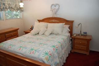 Photo 16: 10 GILMORE Crescent: St. Albert House for sale : MLS®# E4161728
