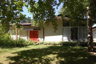 Photo 4: 10 GILMORE Crescent: St. Albert House for sale : MLS®# E4161728